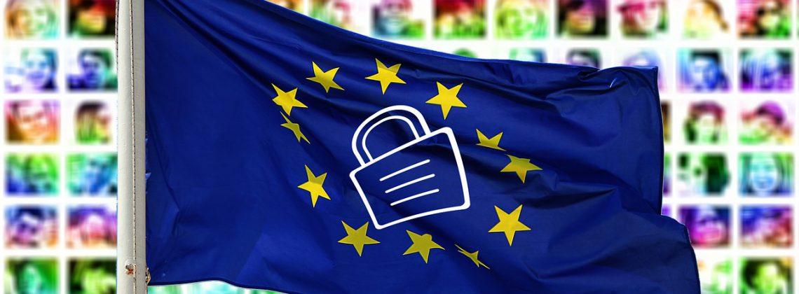 Datenschutz ist uns wichtig