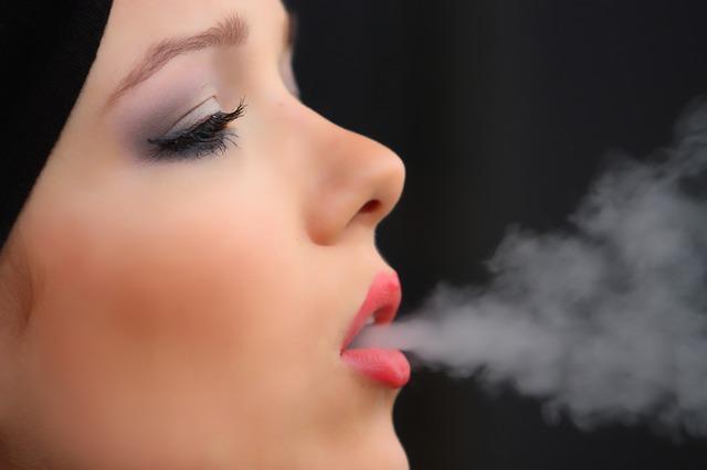 Nichtraucher sind glücklich – Rauchfrei genießen im Ionion Viernheim