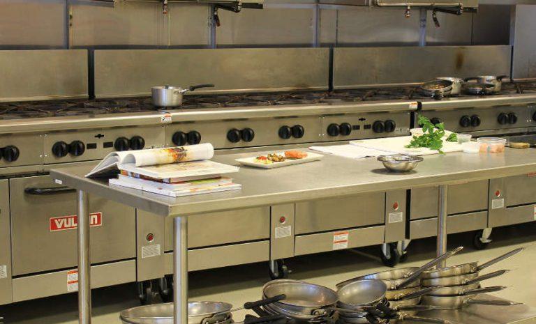 Gastronom: Ein abwechslungsreicher Beruf