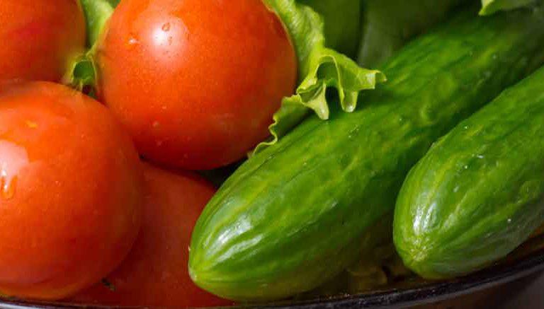 Bauernsalat beim Griechen – Warum kostet der bei Ihnen extra?